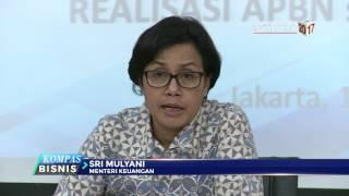 Video Ekspor Meningkat, Neraca Perdagangan Indonesia Surplus download MP3, 3GP, MP4, WEBM, AVI, FLV Januari 2018