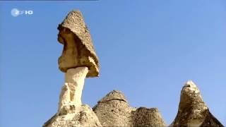 3000 Jahre Türkei   Die große Doku DOKUGURU000000 232 010955 079