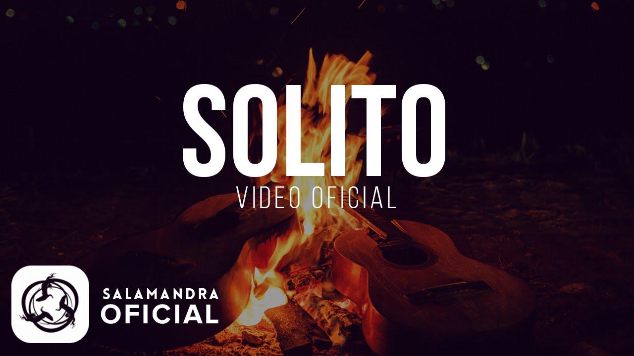 salamandra-solito-video-oficial-salamandrapy