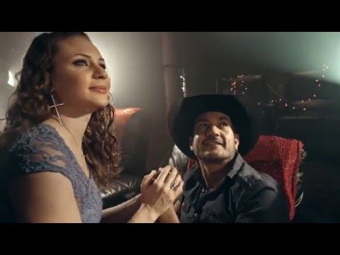 Movie Night - Felix Truvere - OFFICIAL MUSIC VIDEO - Texas Country Music