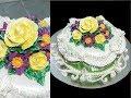 """УКРАШЕНИЕ ТОРТОВ, Торт """"МИЛАНА"""" от SWEET BEAUTY СЛАДКАЯ КРАСОТА, Cake Decoration"""