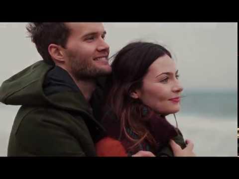 MARIANO - Te iubesc de nu te vezi ( video 2018 )