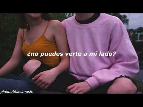 The less i know the better - Tame Impala (sub.español)