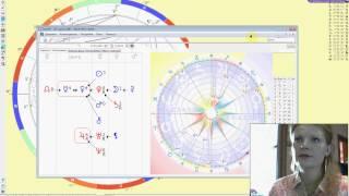 видео бизнес-астрология