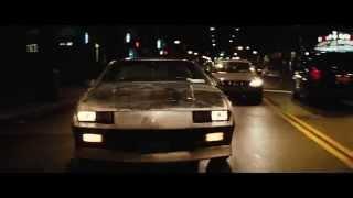 Run All Night - Una notte per sopravvivere - L