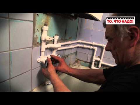 смеситель для ванной с душем Diamant - установка смесителя в ванной видео, купить