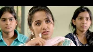 ആ സ്ഥിരം പാർസൽ സെർവീസുകാരി കൊള്ളാലോ ...നല്ല ഗമകം | New Malayalam Movie Scene