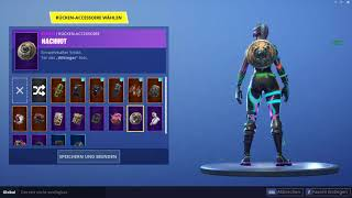 Fortnite Season 3 Account kaufen / buy !!! +Season 6 Battlepass and Save the world!!!! [SOLD]