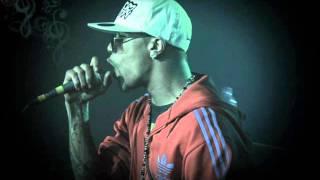 Mr Rebz (MOU) - Harlem Shake Freestyle