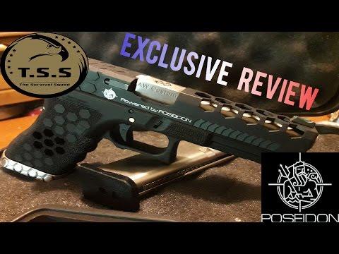 review glock 17 poseidon