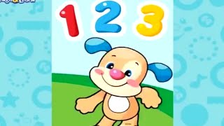 Laugh & Learn™ Learning Numbers is Fun! | Fisher-Price