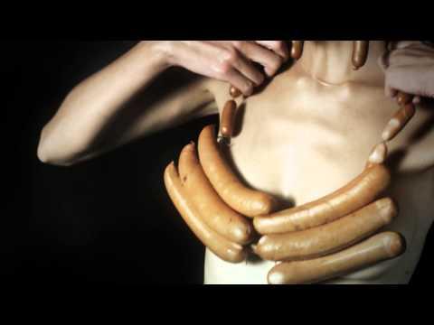 Marteria - Marteria Girl (Offizielles Musikvideo)