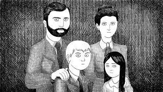 『終わらない悪夢』櫻井トオルのネバーエンディングナイトメア#3 櫻井トオル 検索動画 22