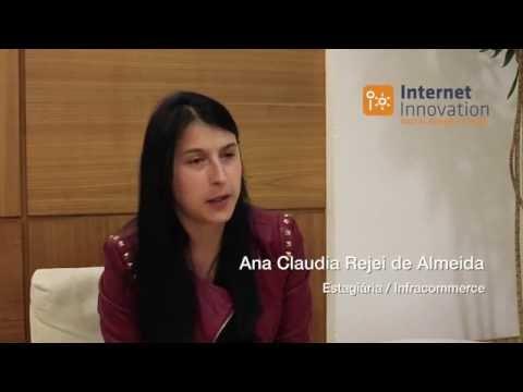 Ana Claudia Rejei de Almeida