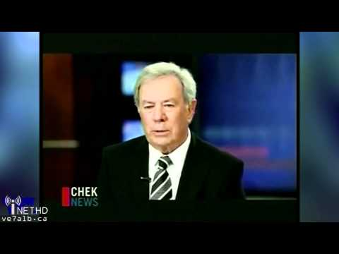 The Success of CHEK News