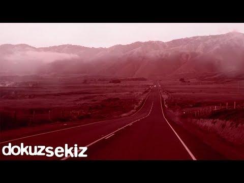 Cihan Mürtezaoğlu - Yollar (Lyric Video)