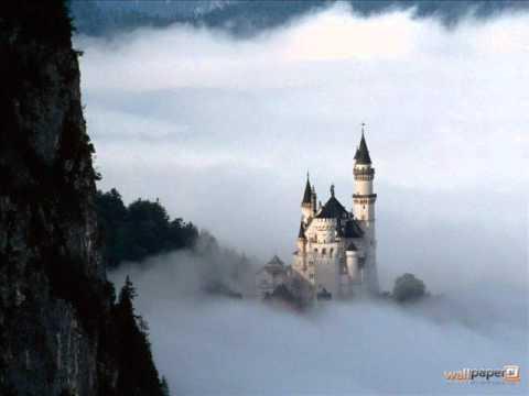 Cryptic Wintermoon-Fallen Kingdoms