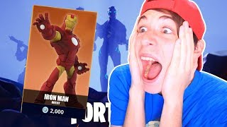 *SEASON 4* DEFINITIVE SKIN AND EVERYTHING YOU SHOULD KNOW FORTNITE Battle Royale