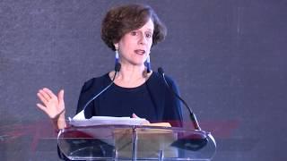 Mexico's Auto Industry Summit Monterrey 2018 Summary