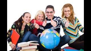 Программа для учебного центра