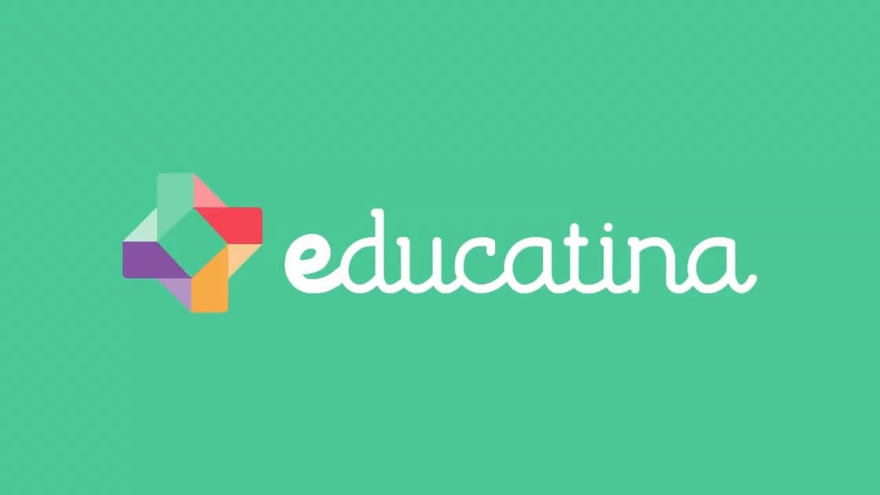 Par y deslizamiento - YouTube