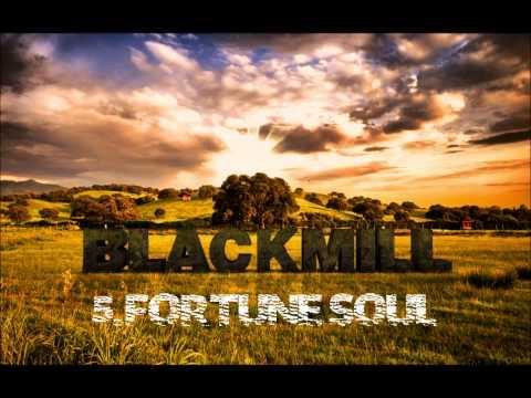Top 15 Blackmill Dubstep