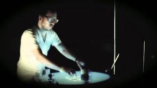 Oliver Huntemann - Magnet (official video)