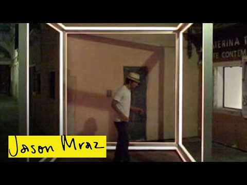 Mraz Vs Tour Ep. 3 1/2 | Jason Mraz