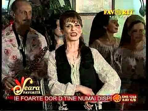 Ionela-Balan & Marcel Duduma