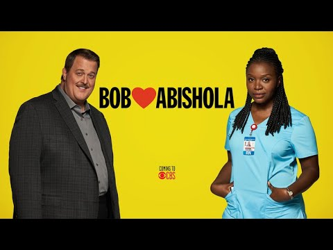 Randy Baumann & the DVE Morning Show - Get a Glimpse at Billy Gardell's New Show on CBS This Fal