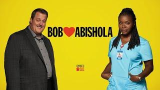 Bob Hearts Abishola On CBS  First Look