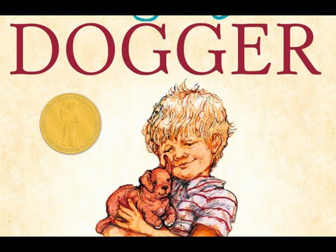 Dogger by Shirley Hughes - YouTube