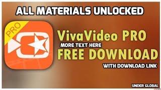 How To Download Viva Video Hack - Travel Online