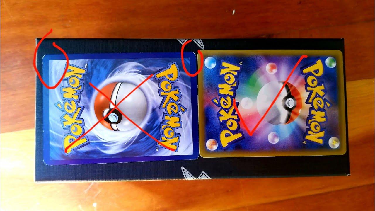 Pokemon Trading Card Game - GX, Tag Team, Pokemon V
