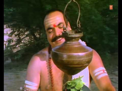 Hey Har Hammar Karhun Prtipala [ Bhojpuri Video Song ] Kakhan Harab Dukh Mor