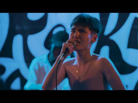 "dodo - kill more it [YouTube Music Sessions at FUJI ROCK FESTIVAL'19 ""ROOKIE A GO-GO""]"