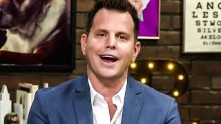 Dave Rubin Fearfully Shuts Down Exchange Of Ideas At Q&A Event