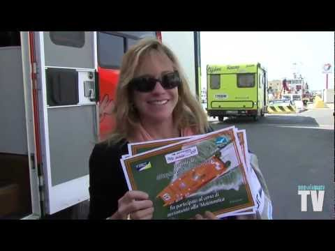 Jeppesen Race Experience Offshore 2012.mp4