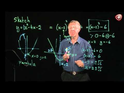 Maths Video Tutorials - Online Maths Tuition with Maths Doctor