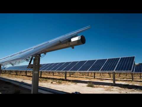 Powering Utah's Energy Future   Rocky Mountain Power