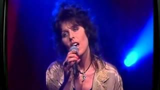 Hannah - Engel sterben nie - ZDF-Hitparade - 1996