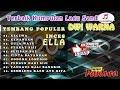 Download lagu Terbaik Kumpulan Lagu Sandiwara Dwi Warna 2020