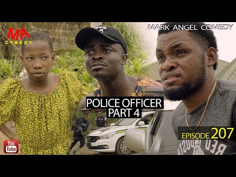 police-officer-part-4-(mark-angel-comedy)-(episode-207)