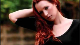 Ingrid Michaelson - CORNER OF YOUR HEART w/ lyrics