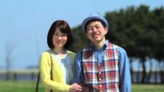 詳細はこちらでご覧いただけます。 http://emperorgroup.jp/joy/cm/