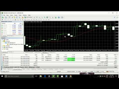 The forex profitable great robot profit proofs Chronicles