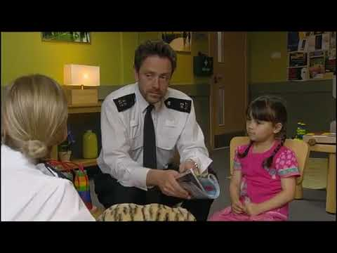 The Bill Series 24 Episode 70   Hide And Seek   Full Episode