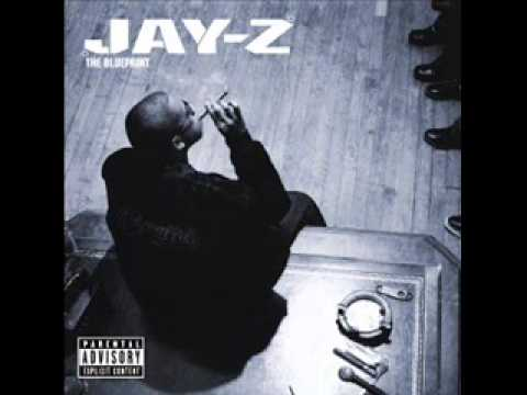 Jay z you dont know youtube jay z you dont know malvernweather Choice Image