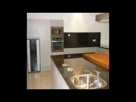 fabricant meubles cuisine à bali - youtube - Fabricant Meuble Cuisine
