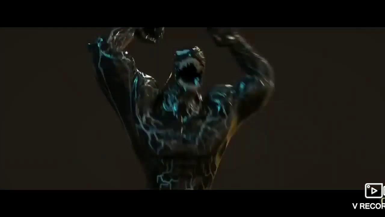 Человек Паук против Венома! 2 Часть! Смерть Человека Паука ...